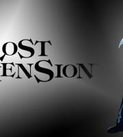 lost-dimension-pc-steam