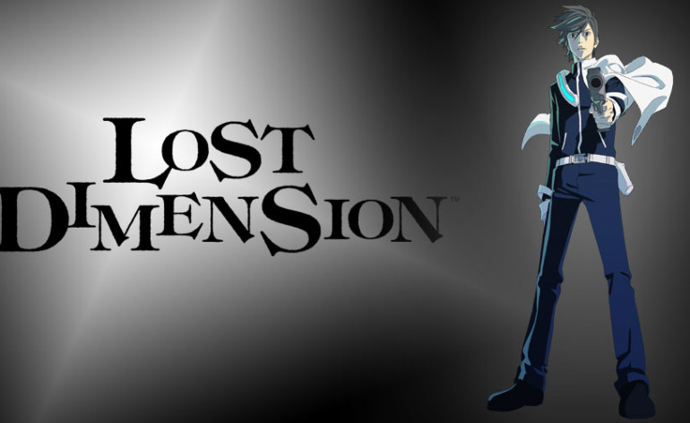 lost-dimension-pc-steam