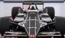F1 2018: Rivelata la lista completa delle auto classiche disponibili