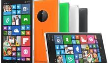 Nokia Lumia 830, HTC Desire 310 e Huawei Ascend G630: prezzi, caratteristiche a confronto – Volantino Mediaworld