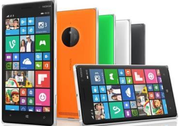 lumia-830 in offerta da mediaworld aprile pasqua 2015