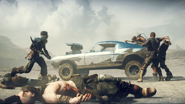 mad max sconto ps store_2