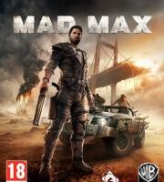 mad_max in uscita a settembre ma solo per pS4 xbox one e pc