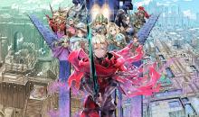 Radiant Historia: Perfect Chronology, per 3DS ecco la demo e tema gratuito, DLC annunciati