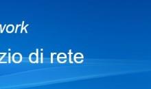 PlayStation Network in Manutenzione a breve: ecco quando e quali servizi sono interessati