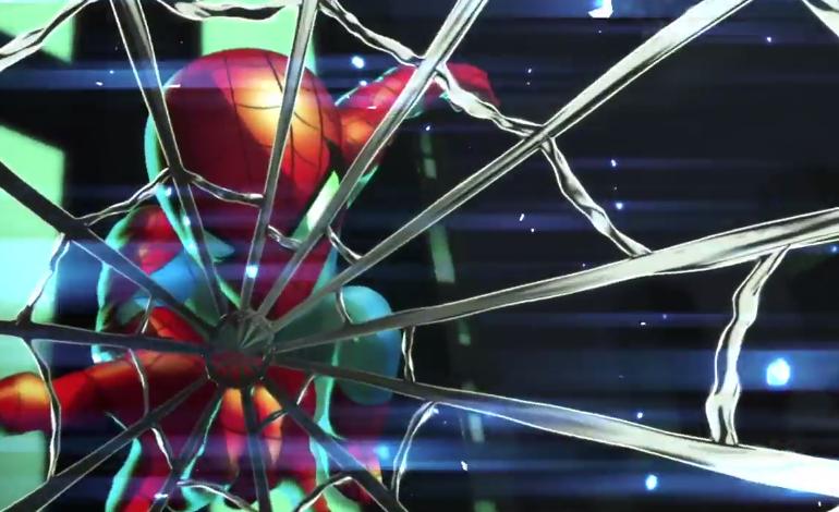 marvel mighty heroes tutti insieme in un nuovo gioco per ios e android gratuito