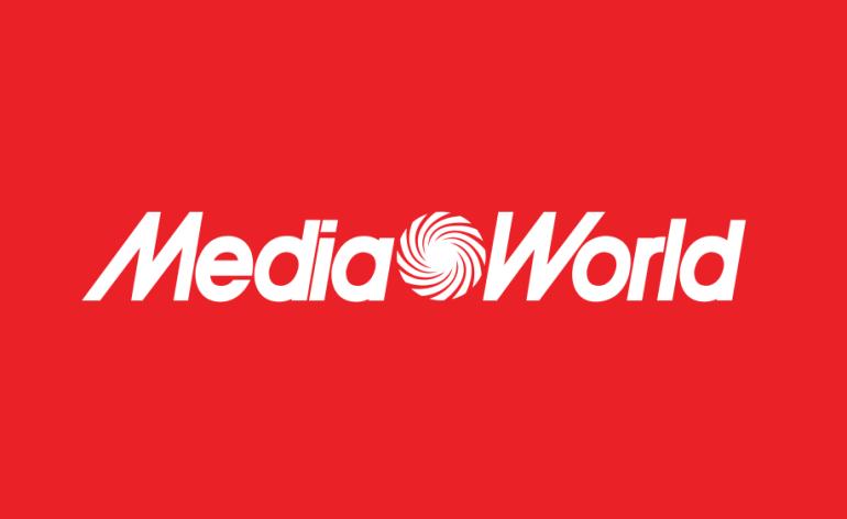 media world new deal game