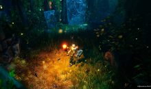 Medievil: il nuovo trailer sul classico PS1 che rivivrà in remake per PS4 nel 2019