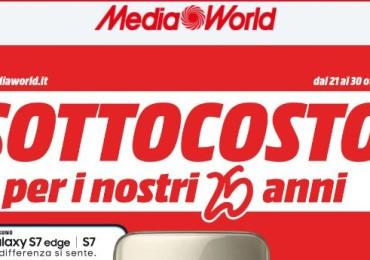 mediworld-volantino-sotto-costo-ottobre-2016