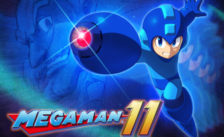 mega man 11_home
