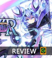 megadimension-neptunia-v2r-review