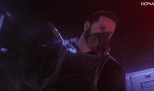 Metal Gear Survive: il nuovo trailer single player – Video