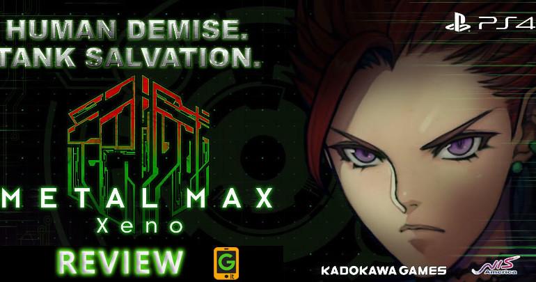 metal-max-xeno-recensionePS4