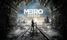 """METRO EXODUS: Il secondo episodio del """"making of"""" video sul nuovo capitolo dell'action horror"""