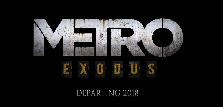 metro exodus testata