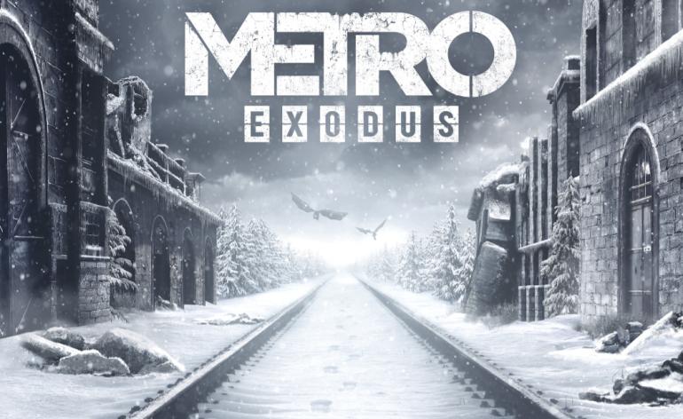 metro exodus_hm