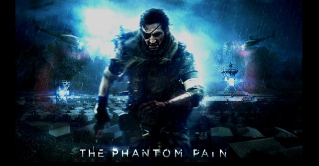 mgs-v-the-phantom-pain-wallpaper