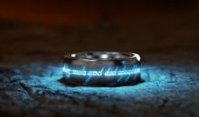 Middle-Earth: Shadow of War, annunciata la battaglia per Mordor con video trailer prossimamente su PS4, Xbox1 e PC