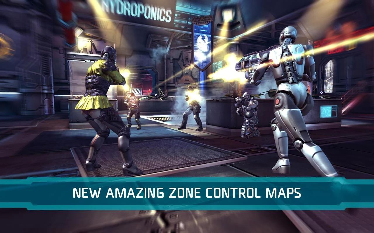 migliori giochi per android