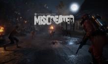 MISCREATED: L'hardcore di sopravvivenza lascia l'Early Access il 18 dicembre su Steam
