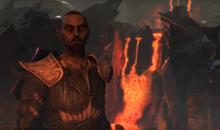 The Elder Scrolls Online: Morrowind, ecco il nuovo avvincente trailer