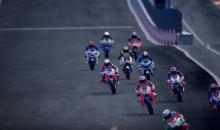 MotoGP 18 disponibile da oggi su Nintendo Switch, Nuovo trailer di lancio