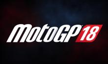 MotoGP 18, svelate nuove curiosità sul nuovo gioco