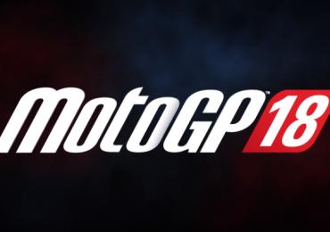 motogp18_home