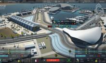 Motorsport Manager, Nuovo DLC e aggiornamento gratuito per PC