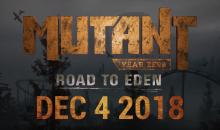 Mutant Year Zero, l'avventura tattica arriva su Xbox Game Pass a dicembre