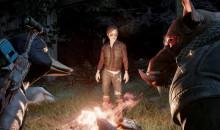 Mutant Year Zero: Road to Eden annunciato per il 4 dicembre 2018