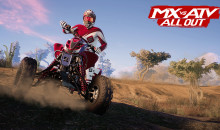MX vs ATV All Out Anniversary Edition in arrivo il 12 marzo