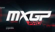 MXGP PRO, il titolo dedicato al Motocross in arrivo a giugno su PS4, XB1 e PC