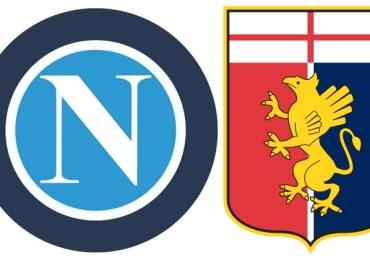 napoli_genoa diretta tv streaming live diretta gol live