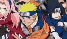 Naruto Shippuden: Ultimate Ninja Blazing – Mobile Game – Recensione