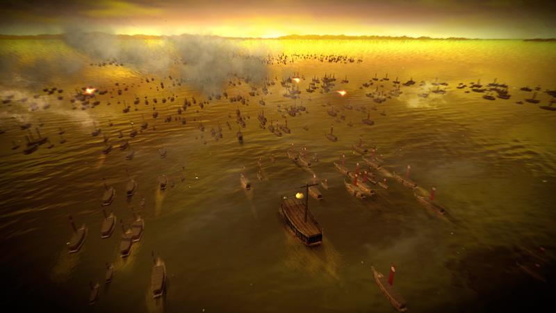 nasoi-battaglia-navale