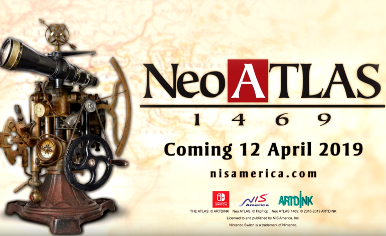 neo atlas 1469_h