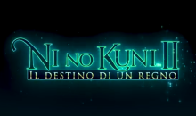 Ni No Kuni II: Revenant Kingdom da ora disponibile per PS4 e PC
