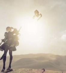 NieR: Automata – recensione PS4