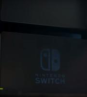 nintendo-switch-presentazione-console-componibile