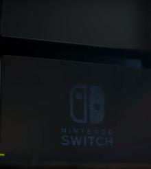 Nintendo Switch: tecnologia avanzata tra console fissa e portatile, ma non solo