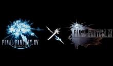 """Noctis Lucis Caelum di FFXV arriva su FFXIV Online: L'evento """"A Nocturne for Heroes"""" sarà disponibile fino al 27 maggio"""