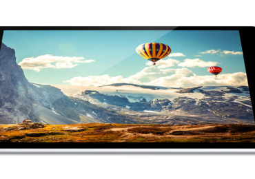 nokia n1 tablet android con processore intel a basso costo
