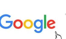 Google ecco il nuovo logo in un Doodle tutto da scoprire