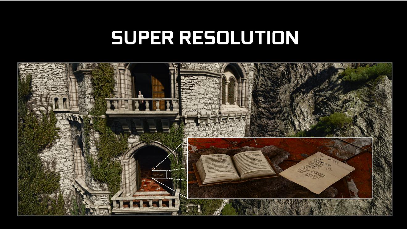 nvidia-geforce-gtx-1080-nvidia-ansel-super-resolution