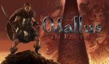 Odallus: The Dark Call, salva il mondo dall'oscurità nel gioco d'azione e platform fantasy