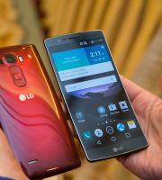offerte smartphone a volantino mediaworld con lg g flex 2 iphone  plus sony xperia z3 compact