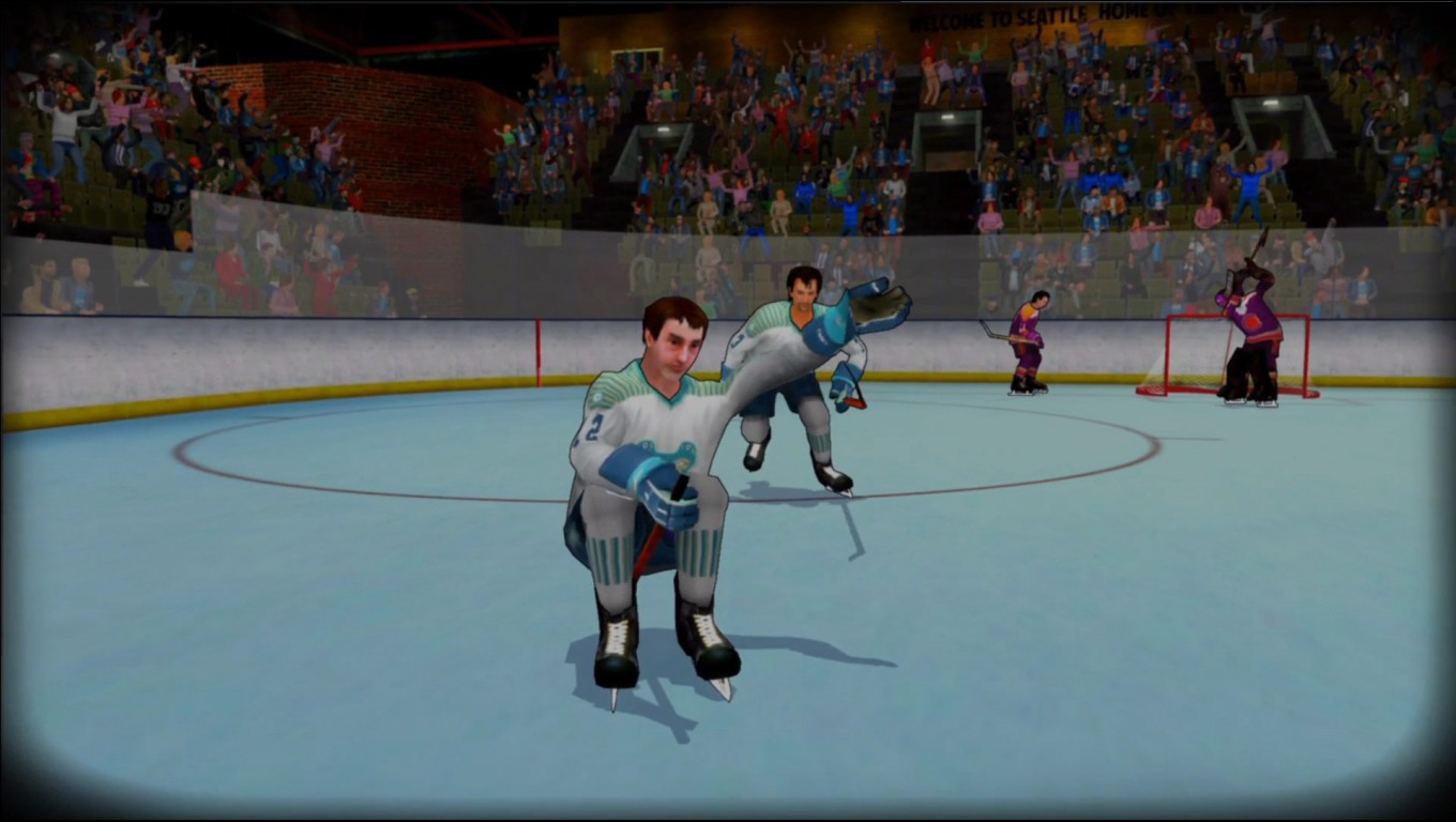 old time hockey1