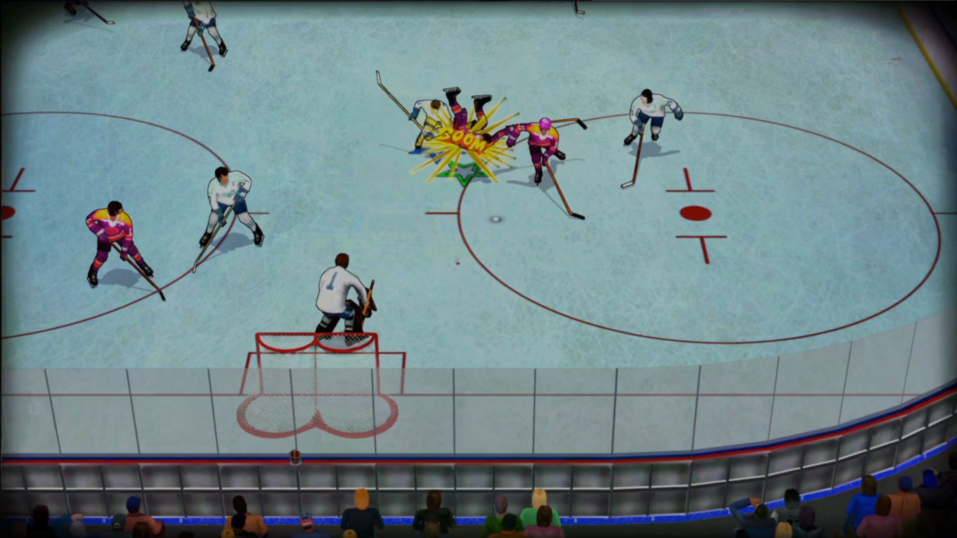 old time hockey2