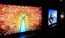 iPhone 7, schermi a OLED tecnologia by Samsung e LG per Apple